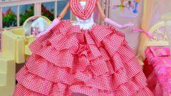 Куклы-шкатулки своими руками:  мастер-класс