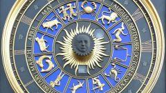 Что такое хорарный гороскоп