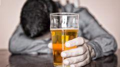 Почему о выпившем человеке говорят, что он под мухой
