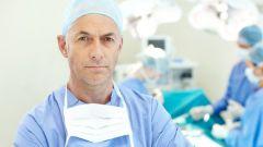 Как проходить осмотр кардиолога