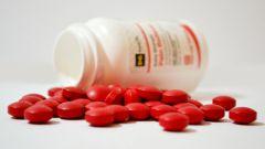 Поверхностный гастродуоденит: симптомы и лечение