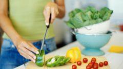 Запор у кормящей мамы: что делать