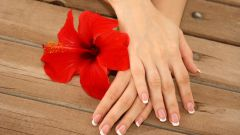 Fungus on the fingernails: the description of the disease and treatment