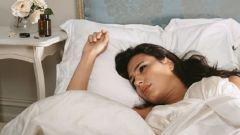 What should I do if my girlfriend frigid