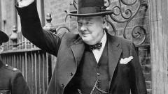 За что дали Черчиллю Нобелевскую премию по литературе