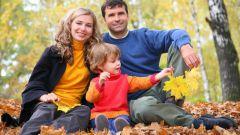 Зачем нужен закон о семье