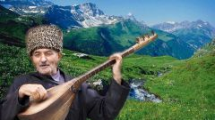 Почему в Абхазии много долгожителей