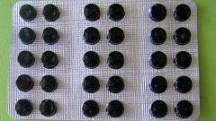Горное мумие в таблетках: применение, показания и вред
