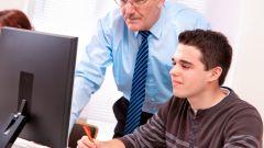 Кем можно работать подростку в 14 лет