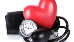 Какое артериальное давление хуже для сердца - высокое или низкое
