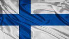 Финские имена - модно и проверено временем