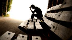 Что считается доведением до самоубийства