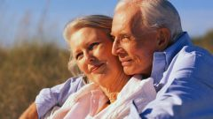 Почему женщины выходят на пенсию раньше мужчин