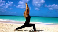 «Око возрождения»: упражнения для омоложения