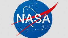 Что означает официальный логотип NASA