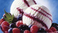 Вредно ли есть мороженое при заболеваниях щитовидки