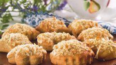 Пряники на кефире: пошаговый рецепт