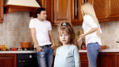 В чем по закону состоят обязанности родителей