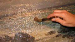 Как сварить рыбный клей карлук