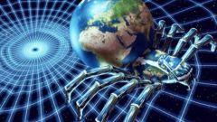 WAP и GPRS: два подхода к интернету