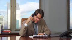 Как оценить эффективность управленческих решений