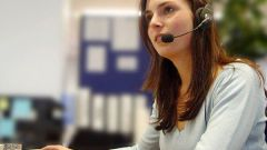 Как позвонить через интернет на телефон бесплатно