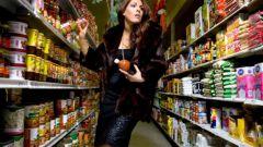 Почему богатые люди воруют из магазинов