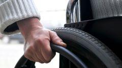 Как познакомиться инвалиду