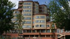 Какие формы собственности существуют в России