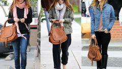 Casual - популярный стиль в одежде