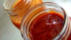 7 оригинальных соусов для барбекю