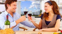 10 правил для мужчин по сохранению семьи