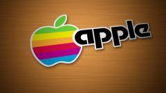 Как была основана корпорация Apple