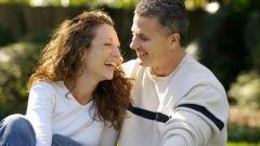 Как стать счастливой в браке