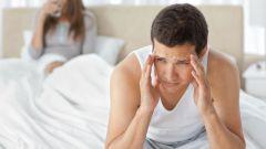 Что делать, если муж хочет развестись