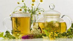 Как лечить тиреотоксикоз народными средствами
