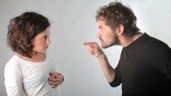 Почему муж смотрит на других женщин