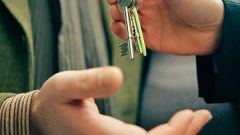 What documents to check when buying an apartment