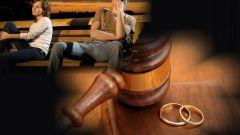 Можно ли развестись без ведома мужа