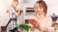 Как питаться при диабете второго типа