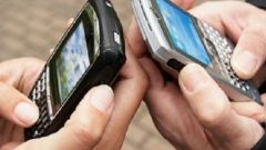 Как выбрать мобильный тариф для путешествий