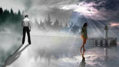 Почему не везет в любви