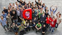 Сколько лет поисковой системе Яндекс