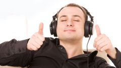 Как слушать музыку в соцсетях