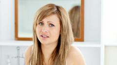 Почему возникает боль при мочеиспускании