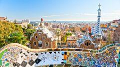Куда можно лететь с испанской визой
