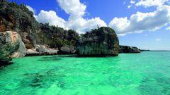 Как поехать в Доминикану