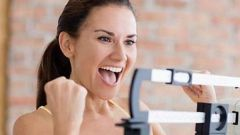 How to lose weight without dieting, doing sports