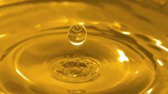 Как пользоваться репейным маслом