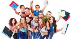 Чем нынешняя молодежь отличается от молодежи 90-х